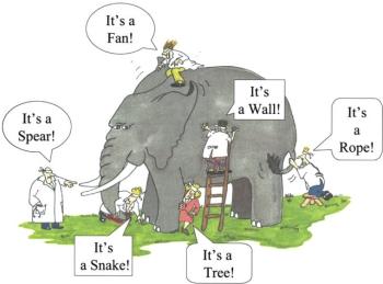 blind-men-elephant